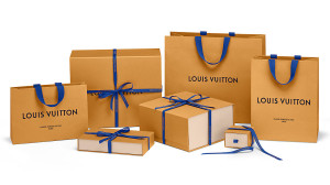 louis-vuitton--Louis_Vuitton_704_New_Packaging_1_DI3