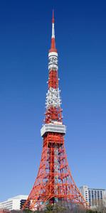 200px-TaroTokyo20110213-TokyoTower-01min