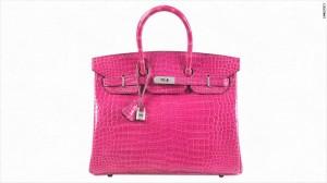 fuchsia-hermes-handbag