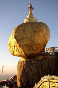 250px-Golden_Rock