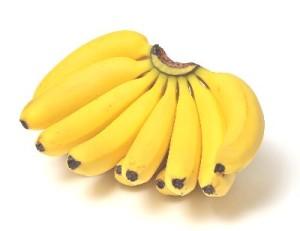 banana_03
