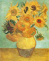 160px-Van_Gogh_Twelve_Sunflowers.jpg7