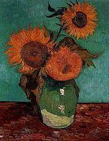 160px-Van_Gogh_Vase_with_Three_Sunflowers.jpg1