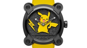 161021pokemonwatch