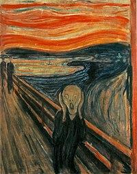 200px-The_Scream