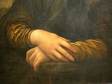 220px-Mona_Lisa_detail_hands